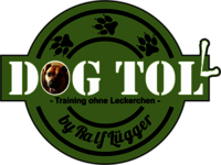 Logo Dog Toll